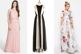 what to wear for a wedding dress to wear for a wedding atdisability