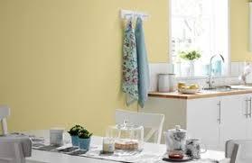 kitchen paint wickes co uk