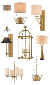 currey and currey lighting currey company archives concord l and shade