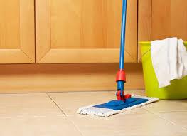Kitchen Floor Ceramic Tile Design Ideas - building material matt finish kitchen ceramic tile restaurant