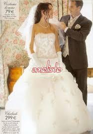 tati mariage lyon tati mariage robe rembleme la mode des robes de