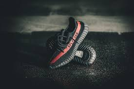 black friday 2017 adidas cheap yeezy 350 v2 black sale 2017 yeezy 350 v2 black