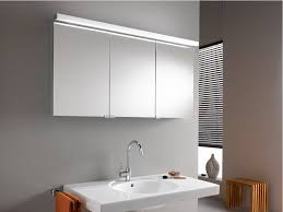 Bathroom Lighting Uk by 100 Ikea Bathroom Lighting Fixtures Collection In Bathroom