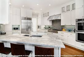 kitchen splashback ideas kitchen splashback ideas for transitional kitchen cybball com