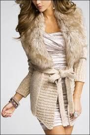 fur sweater express faux fur trim sweater wanttt the is a runway