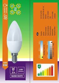 led lights vs regular lights 4 led uab ledforyou contacts map rekvizitai lt