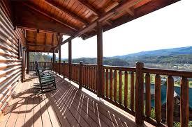 smoky mountain cabin rentals from smokymountains