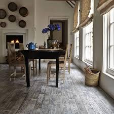 floor outstanding laminate vinyl flooring home depot laminate