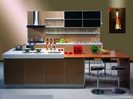 kitchen cabinets plywood all plywood cabinets popular kitchen