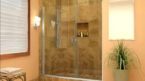 bathroom shower enclosures hondaherreros com heavy glass hardwarecorner bath shower screens uk frameless tub doors home depot