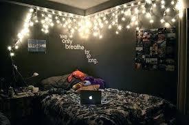 led lights for dorm cool lights for dorm room cool lights for dorm room led lights dorm