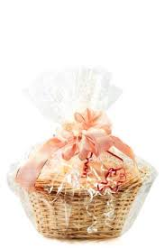 wedding gift basket ideas wedding gift baskets