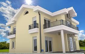 minimalist home design senad kasi amazing architecture