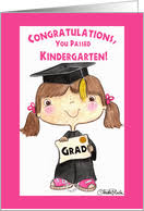 8th grade graduation cards grade level specific congratulations on graduation cards from