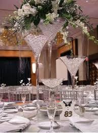wholesale wedding decorations 40 ideas floral wedding centerpieces 2017 wedding