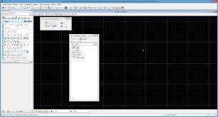 micro bentley microstation v8i free download