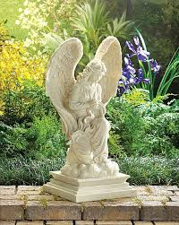 pretentious design garden statues unique 1000 images about
