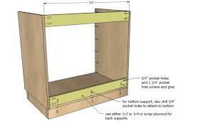 kitchen cabinet making cabinet making plans kitchen cabinets building 8 ball breathtaking