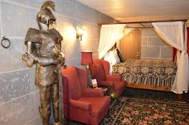 minecraft interior design bedroom medieval interior design characteristics bedroom