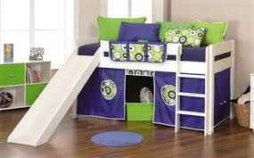 stompa beds u0026 bed frames furniture choice