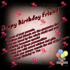 happy birthday wishes to best friend awesome messages