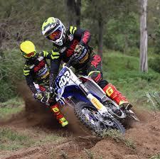 motocross bike setup ktm specialists mx suspension experts brisbane dirtbike