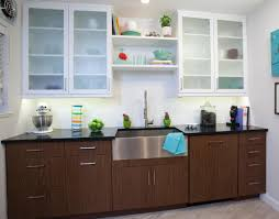 Kitchen Cabinet Refacing Chicago Cabinet Kitchen Cabinet Packages Generous Buy Kitchen Units