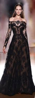 black wedding gowns beautiful black wedding dresses stay at home
