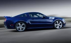 2011 ford mustang for sale 2011 ford mustang gt oumma city com
