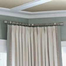 tringle rideau cuisine comment mesurer pour tringle rideau pour une baie vitrée rideau