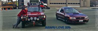 subaru loyale lifted subaru meet an owner site disclaimer