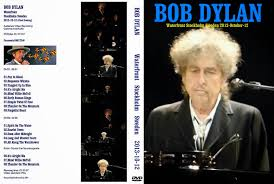 Blind Willie Mctell Bob Dylan T U B E Bob Dylan 2013 10 12 Stockholm Swe 2xdvdfull Aud Shot