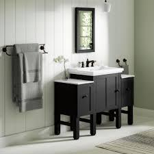 create u0026 customize your bathroom vanities chambly bathroom vanity