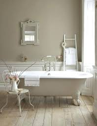 Shabby Chic Bathroom Accessories Sets Chabby Chic Bathroomoutstanding Country Chic Bathroom Shabby Chic