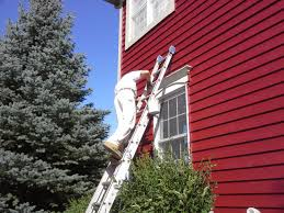 chicago residential house painting paint platoon usa co
