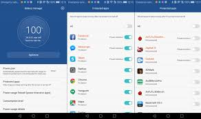 apps running in background android background what is protected apps in huawei phones android