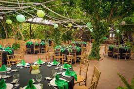 outdoor wedding venues az arizona wedding venues