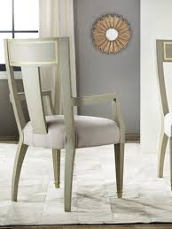 Dining Room Chairs Modern 66 Best Dining Chairs Images On Pinterest Dining Chairs Side
