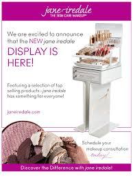 products available u2014 cali spa skincare