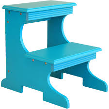 Toddler Stool For Kitchen by Kitchen Step Up Kitchen Helper With Winsome Double 2 Step Step