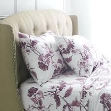 affordable linen sheets best affordable sheets linen buy brisbane discount cotton king