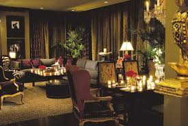 dining room sets in houston tx the most luxurious hotel suites in texas houston chronicle