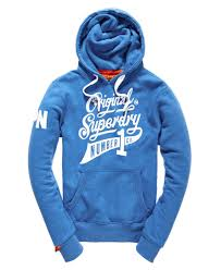 superdry belt price superdry mens hoodies wholesale superdry