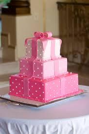 unique birthday cakes creative birthday cake designs kids will