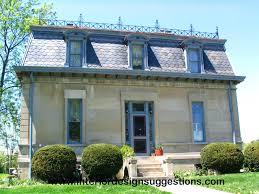 Dormer Roof Design Front Door Trendy Dormer Over Front Door For House Ideas Dormer