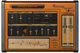 izotope mixing guide izotope nectar review u2014 the pro audio files