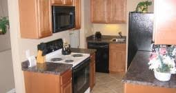 white kitchen cabinets with soapstone countertops kitchen crafters