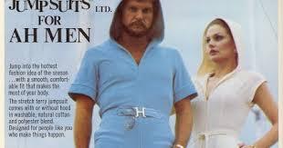 terry cloth jumpsuit el bloggo de mango my top 5 swingin vintage jumpsuit ads