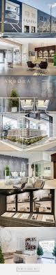 home interior design sles 100 best sales center images on sales center sales