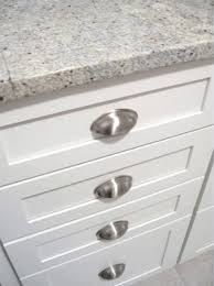 kitchen cabinets with cup pulls white kitchen cup pulls traditional kitchen richmond